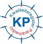 KPlogo