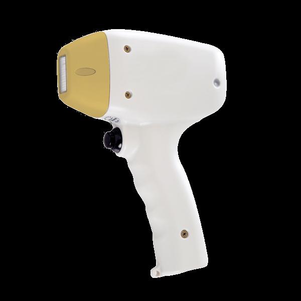 handhelt-soprano-laser